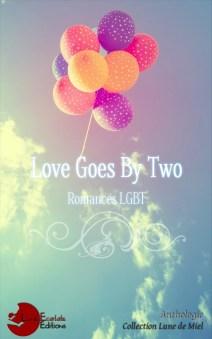 LGBT ;)