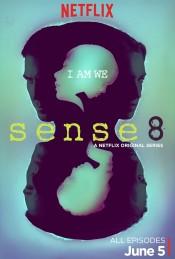 sense8-netflix-serie-season-1-poster