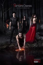 the_vampire_diaries_saison_5_1