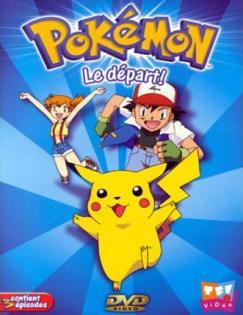 affiche.Pokemon.26115