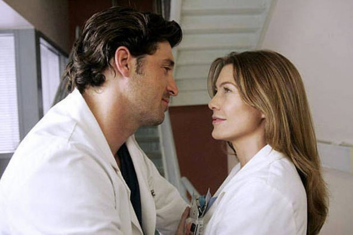 meredith-dereck-greys-anatomy