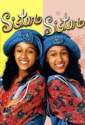Sister_Sister