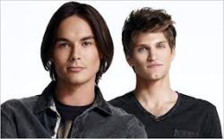 Toby_and_Caleb