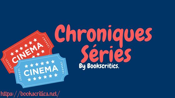 Chroniques Films-3