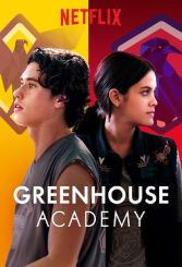Greenhouse_Academy