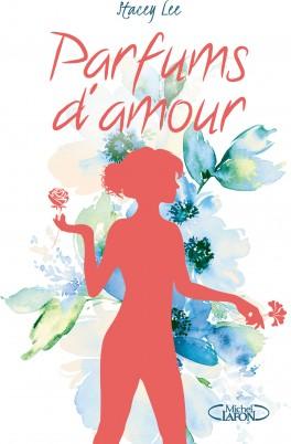 parfums-d-amour-942521-264-432
