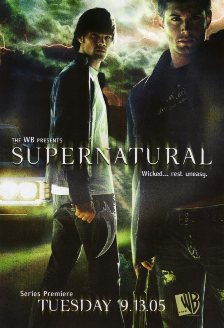 supernatural-saison1