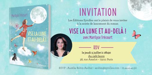 INVITATION-Vise la lune et au-delà !-page-001