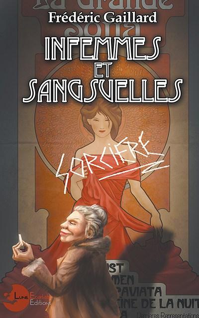 Infemmes-et-Sangsuelles