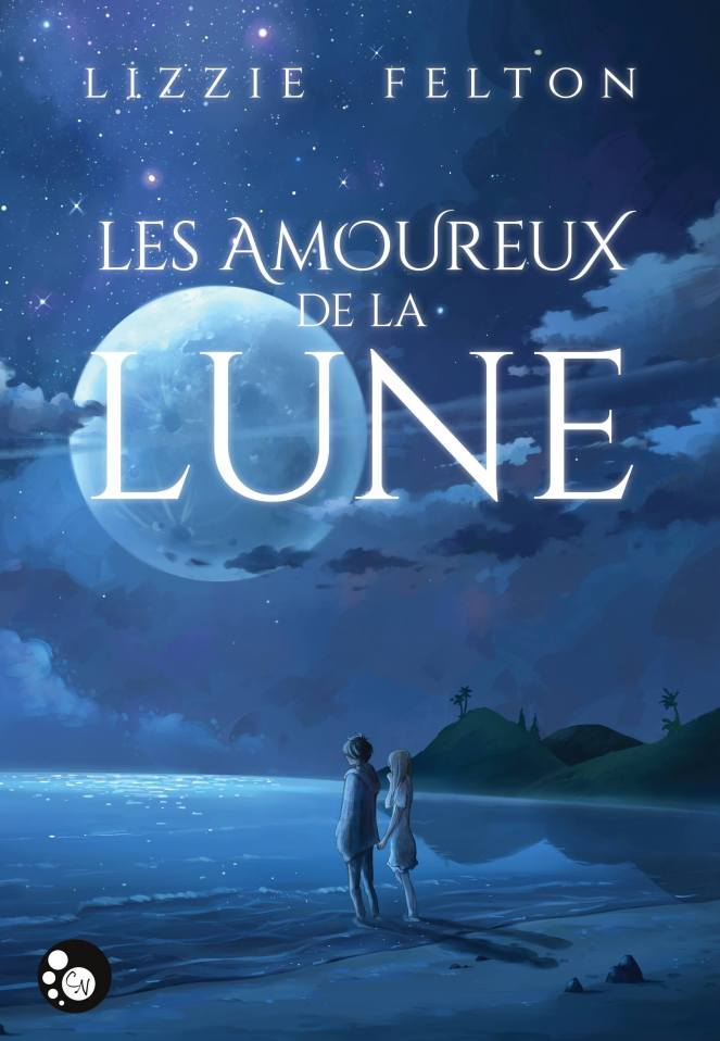amoureux-preview