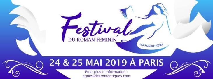 Festival Roman Feminin