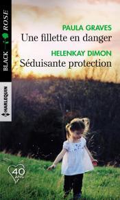 HelenKay