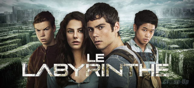 Le-Labyrinthe-film-2014-affiche