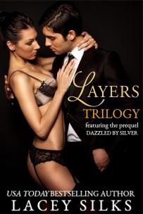 2D_Layers_Trilogy