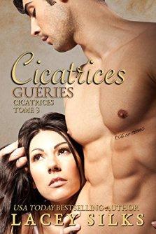 Cicatrices-guéries3