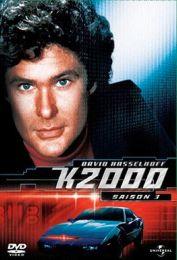K2000