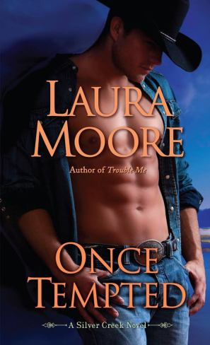 Laura Moore 1