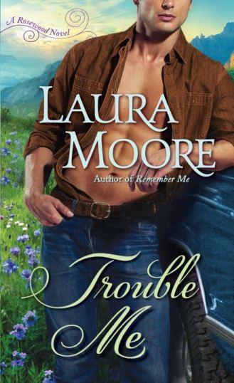 Laura Moore 4