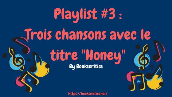 Top 5 _ mes musiques du moment-6
