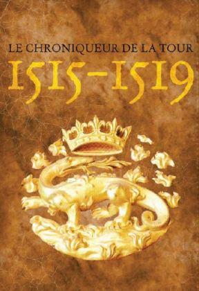Couverture15151519