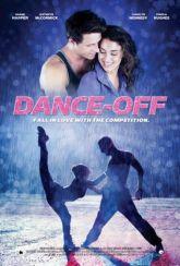 Danceoff