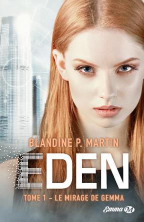 Eden3