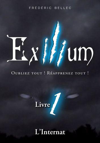 Exilium_-_Livre_1_-_L'Internat