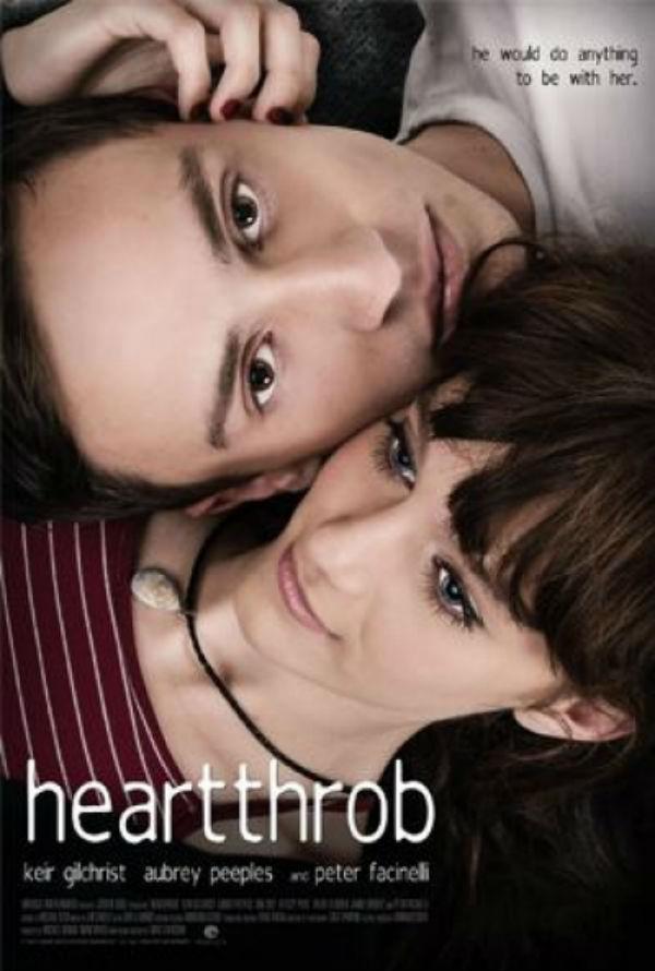 Heartthorb