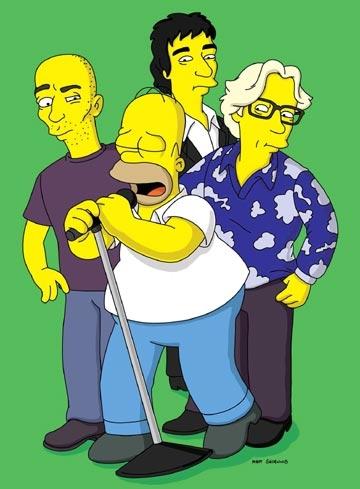 Homer_the_Moe2