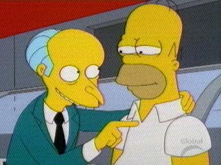Homer_vs._Dignity