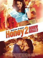 Honney2