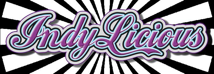 Logo_Indylicious_color_mini