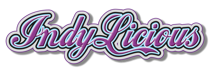 Logo_Indylicious_color_mini