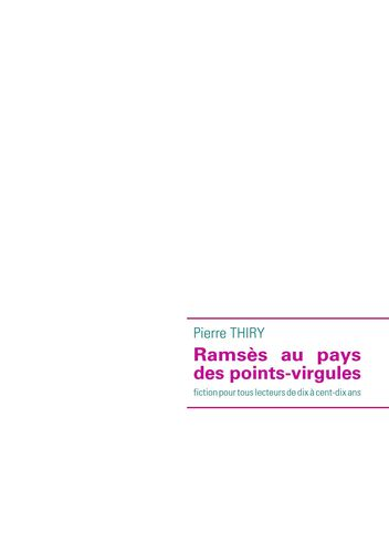 Ramsès_au_pays_des_points-virgules