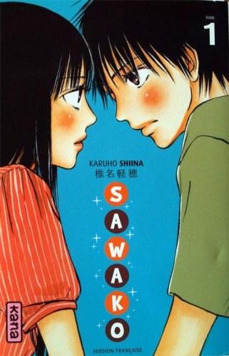 sawako_219