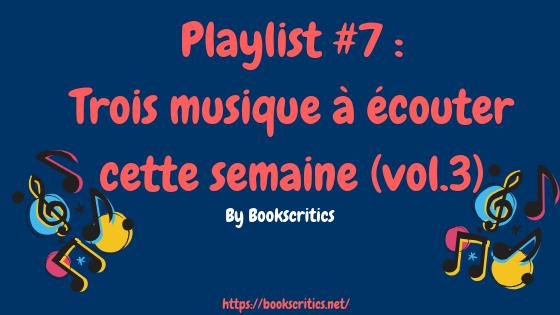 Top 5 _ mes musiques du moment-10