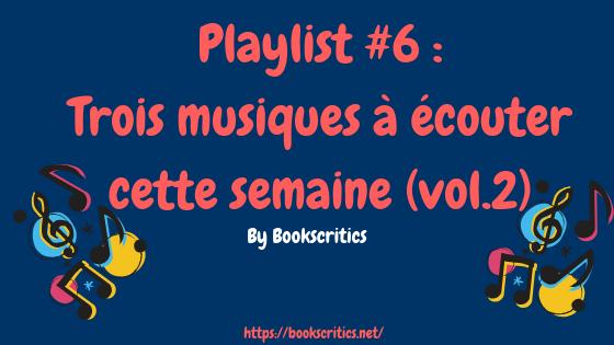 Top 5 _ mes musiques du moment-9