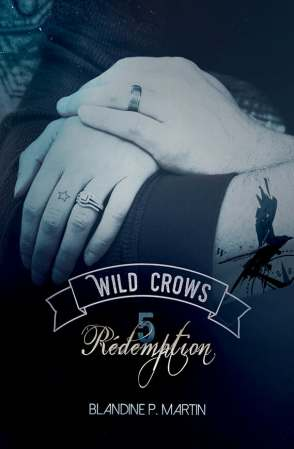 Wild5