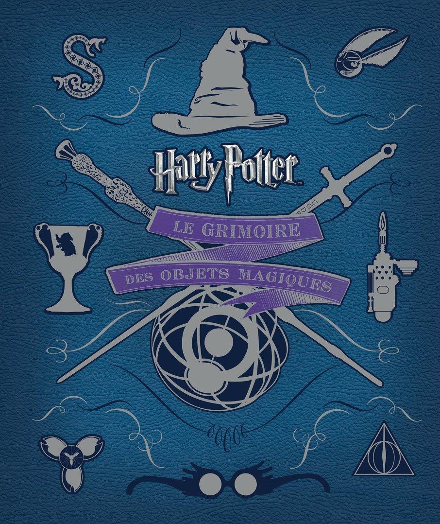 Harry-Potter-le-Grimoire-des-objets-magiques
