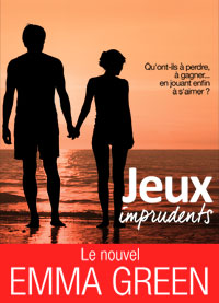 Jeuximprudents