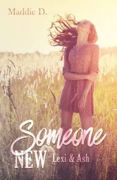 Someone2