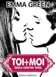 TOI+MOI1