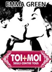 TOI+MOI2