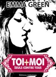 TOI+MOI3