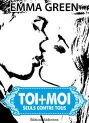 TOI+MOI4