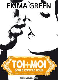 TOI+MOI5