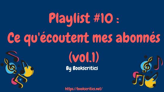 Top 5 _ mes musiques du moment-17