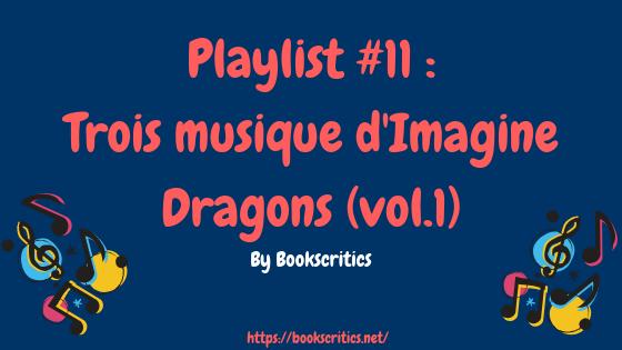 Top 5 _ mes musiques du moment-18