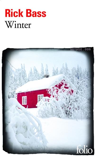 Bass_Winter.indd