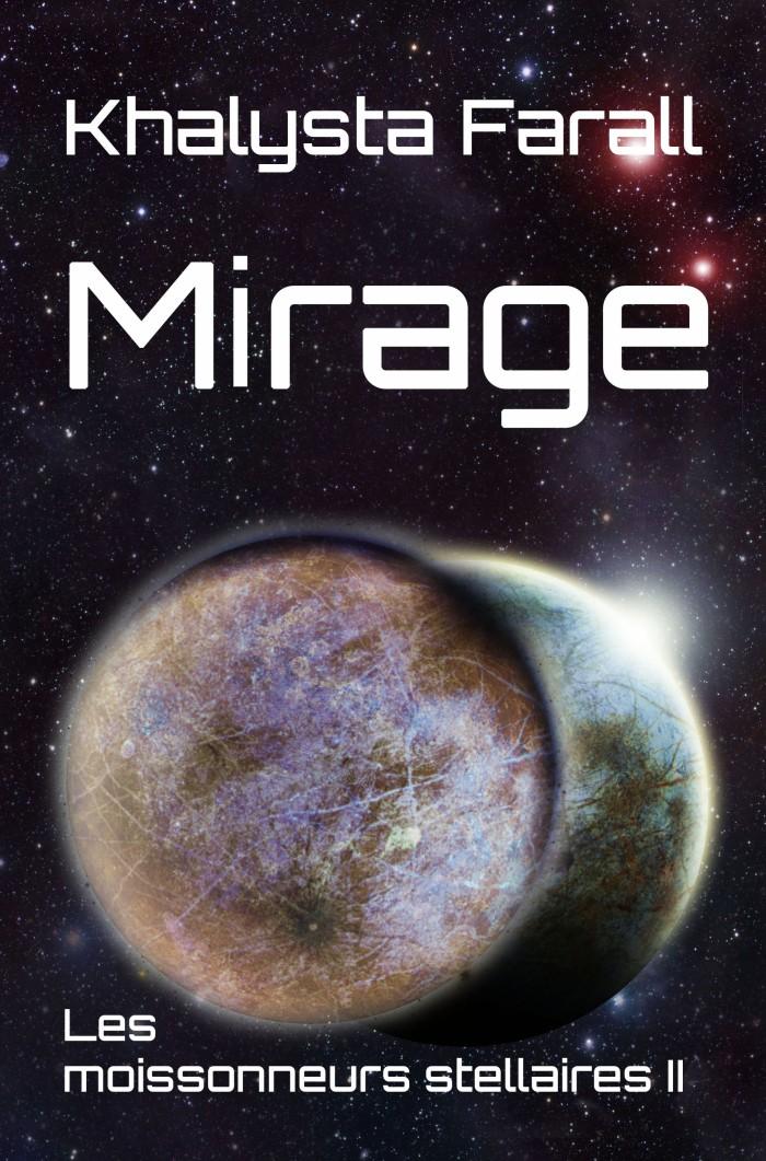 couv Mirage